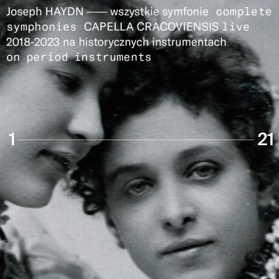 HAYDN-post-1-21